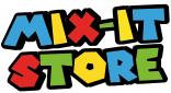 Mix-It Store